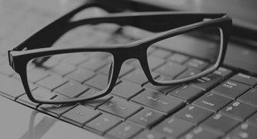 computer-glasses.jpg
