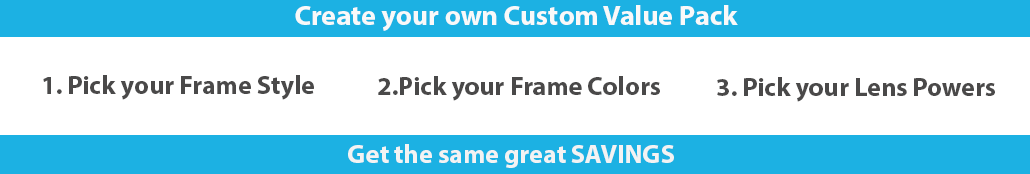 customer-value-pack-banner-6.png