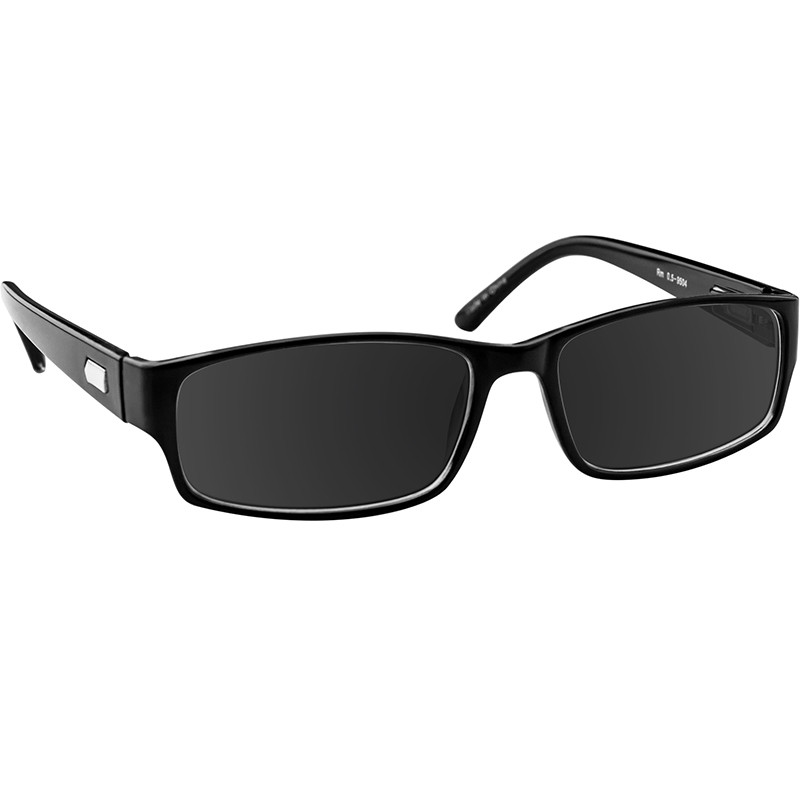 9c3381adf9d The Professional Sunreaders for Men and Women