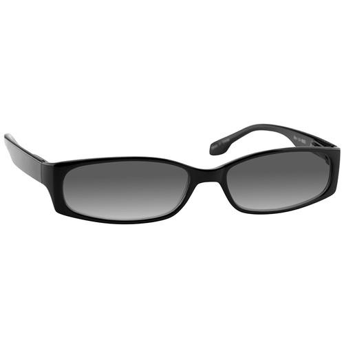 Sun Reading Glasses