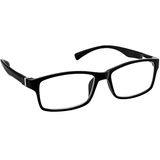 Webster Computer Reading Glasses
