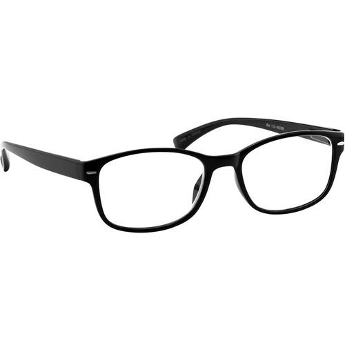 Classic Reading Glasses