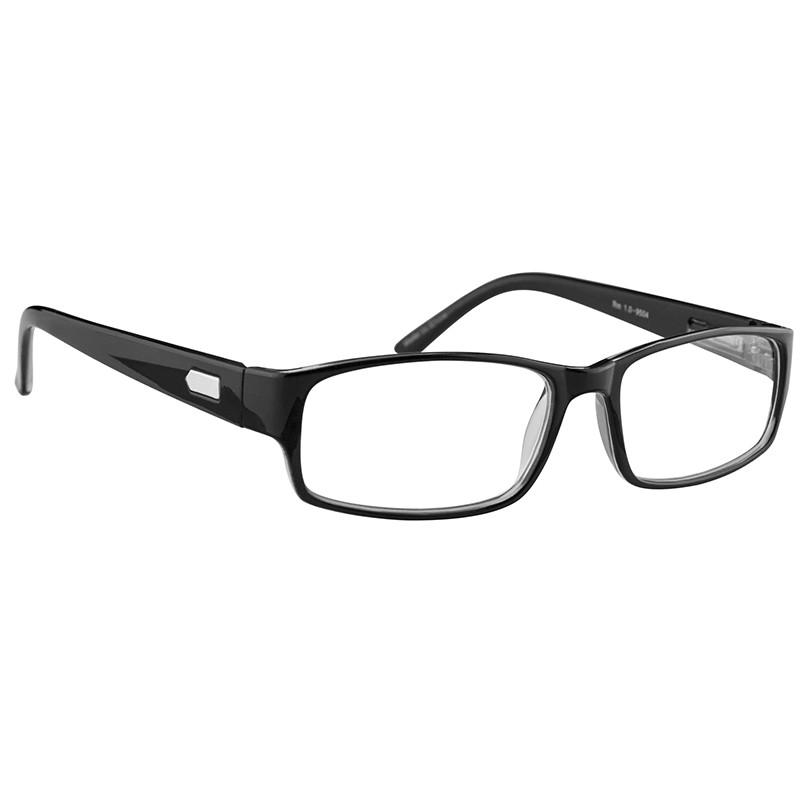 e7bc8f6004e The Professional Reading Glasses for Men and Women