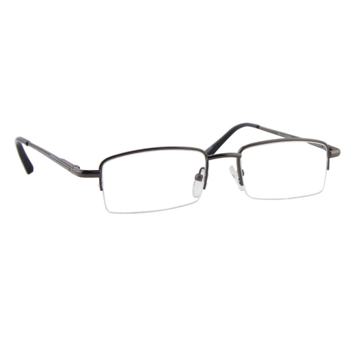 Light Weight Reading Glasses