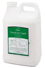 ProPlus NeutraLime Liquid