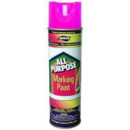 Aervoe All-Purpose Marking Paint