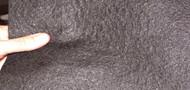 SKAPS GT-112, 12 oz NonWoven Geotextile Fabric
