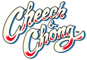 Cheech and Chong Papers