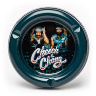 "Cheech  & Chong Stashtray - ""The Guys"""