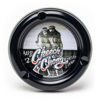 "Cheech  & Chong Stashtray - ""Party"""