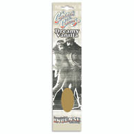 "Cheech and Chong Incense ""Dreamy Vanilla"""