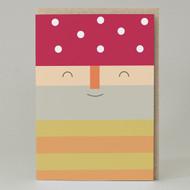Cook Card