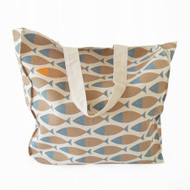 'Catch of the Day' Shopper