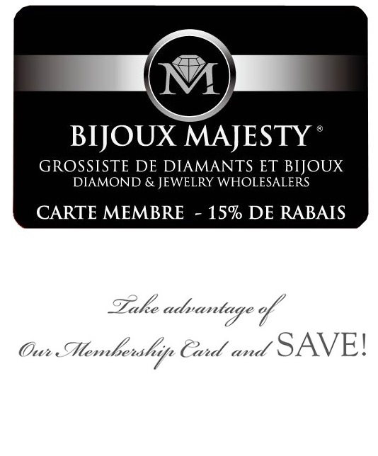 bijoux-majesty-card-15-off-n.jpg