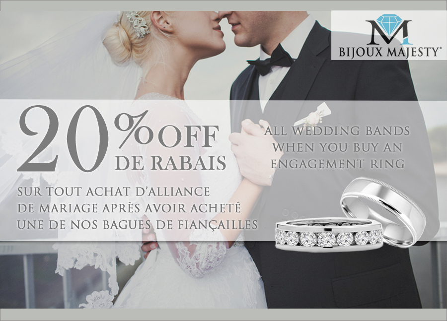 bijoux-majesty-coupon-20-.jpg