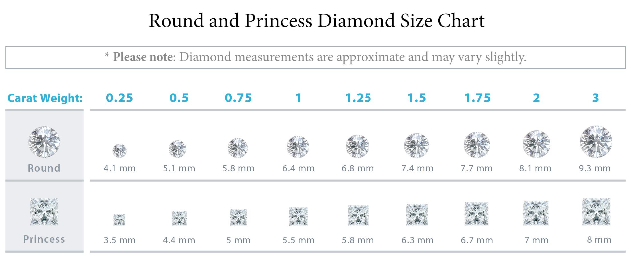 bijoux-majesty-diamond-carat-size-chart.jpg