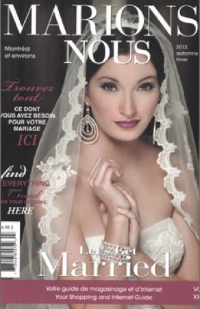 bijoux-majesty-montreal-marions.jpg
