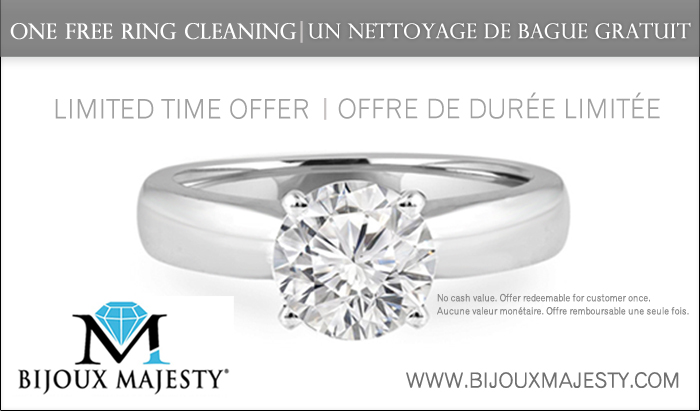 coupon-free-ring-sizer-montreal-diamond-jewelry.jpg