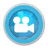 cus-video.jpg