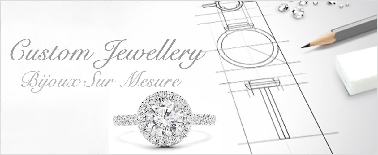 custom-jewelery-montreal-sur-mesure-finalj2.jpg