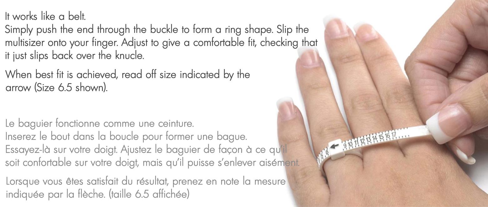 free-ring-sizer-montreal.jpg