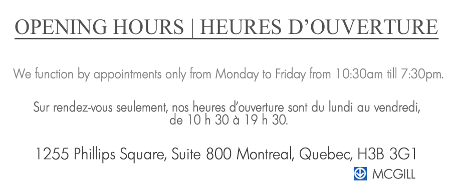 showroom-hours-bijoux-majesty-v3.png