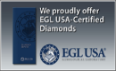 EGL certified