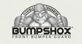 BumpShox