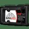 BumpShox MAX Front Bumper Protection
