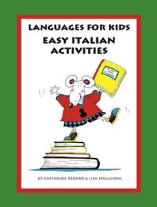 Easy Italian Activities