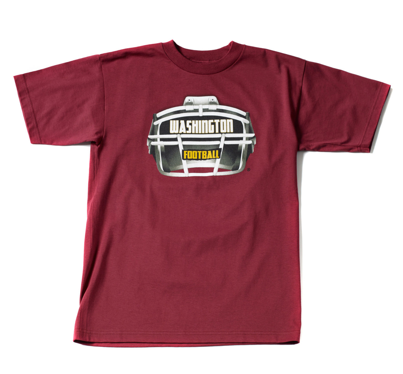 8512c122449 Washington Redskins T-shirt