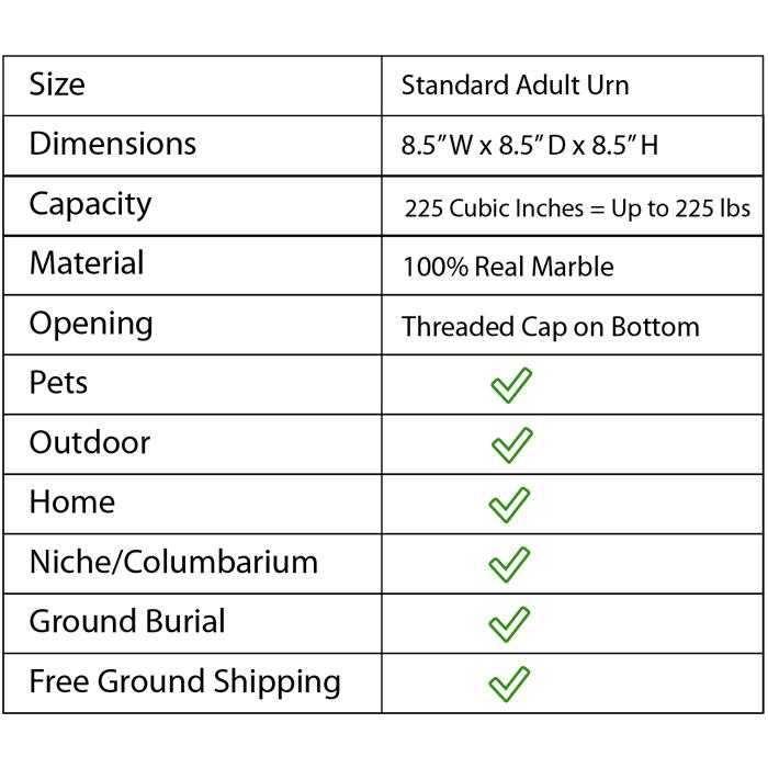 grid-modern-700x700-4.jpg
