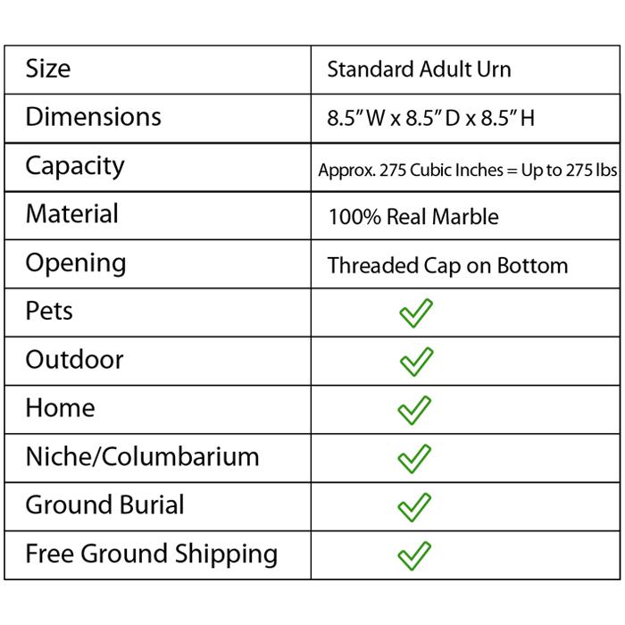 grid-modern-700x700-5.jpg