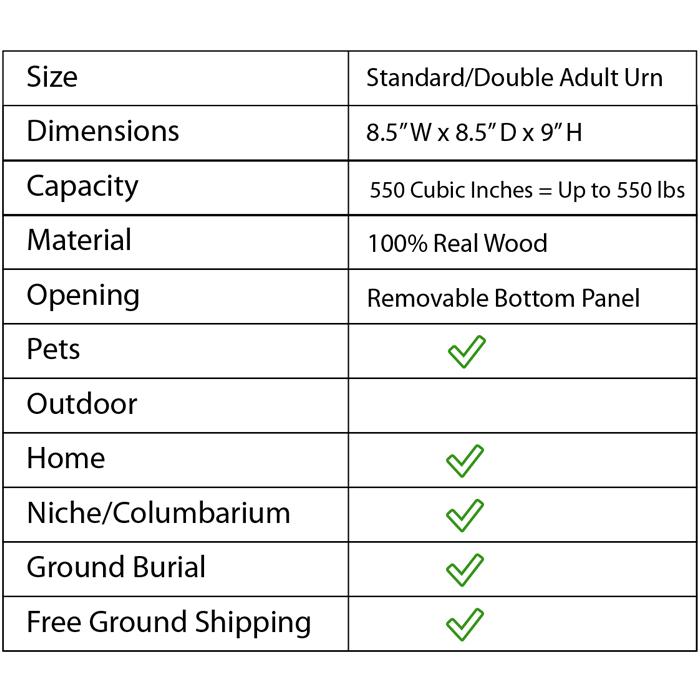 grid-wood-700x700.jpg