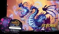 Keyforge Prime Championship—November 23rd 2019