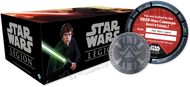 Star Wars: Legion Prime Championship—February 15, 2020