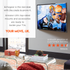 The top-rated TV wall mount brand on Amazon in the U.S.