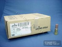 10 Leviton 18 Series Cam Plug Contact 315A 600V FPC40-C
