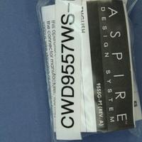 https://secure.fruitridgetools.com/Images/CWD9557WS-EA-2.JPG