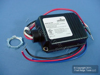 Leviton Occupancy Motion Sensor Power Pack 20A 277V ODP20-70