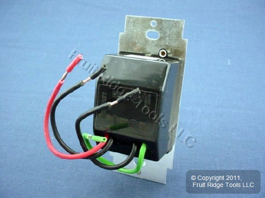 shop leviton ivory decora rotary light dimmer switch 3 way. Black Bedroom Furniture Sets. Home Design Ideas