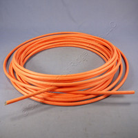 68-Feet Berk-Tek GIGAlite 72-Fiber Adventum Multi-Mode Plenum Fiber Optic Cable
