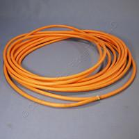 36ft AFL Single-Unit 24-Fiber Plenum MM CPC Circular Premise Fiber Optic Cable