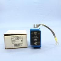 New Leviton Computer I/O Device PLC ControlNet Data Bus Surge Protector 3862-CON