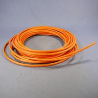 72-Feet Berk-Tek GIGAlite 72-Fiber Adventum Multi-Mode Plenum Fiber Optic Cable