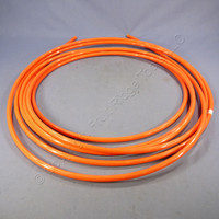 32-ft AFL 96-Fiber Multi-Mode Sub-Unitized Premise MicroCore® Fiber Optic Cable