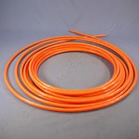 49-Feet Berk-Tek GIGAlite 72-Fiber Adventum Multi-Mode Plenum Fiber Optic Cable