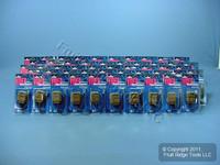 50 Leviton Band Separators 300 to 75/300 Ohm TV UHF VHF C5155