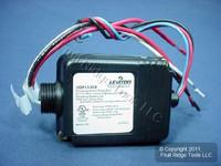 Leviton Occupancy Motion Sensor Power Pack 347V 15A 347V 15A ODP15-30