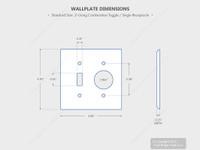 https://secure.fruitridgetools.com/Images/L86007-EA-2.JPG
